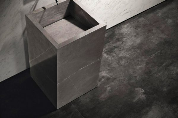 Marble+Effect+Grey+Floors-grey-marble-03