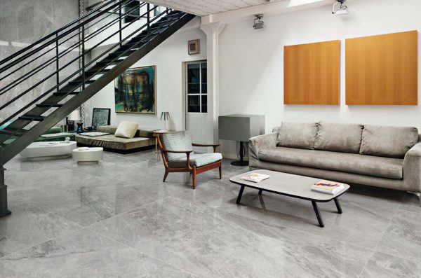 Marble+Effect+Grey+Floors-gris-de-savoie-01