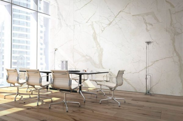 Marble+Effect+White+Floors-bianco-calacatta-01