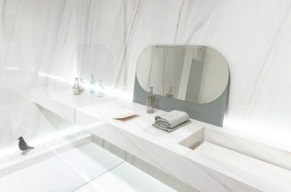 Marble+Effect+White+Floors-bianco-covelano-06