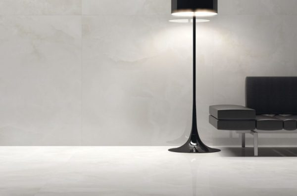 Marble+Effect+White+Floors-onice-bianco-extra-01