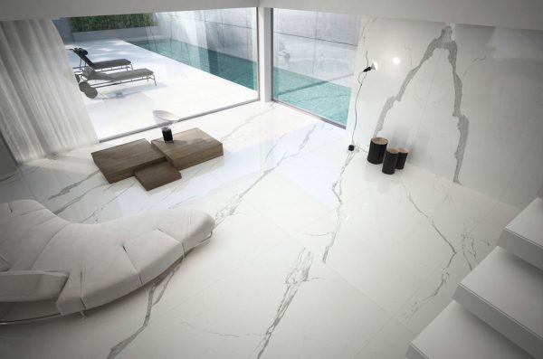 Marble+Effect+White+Floors-statuario-ultra-01