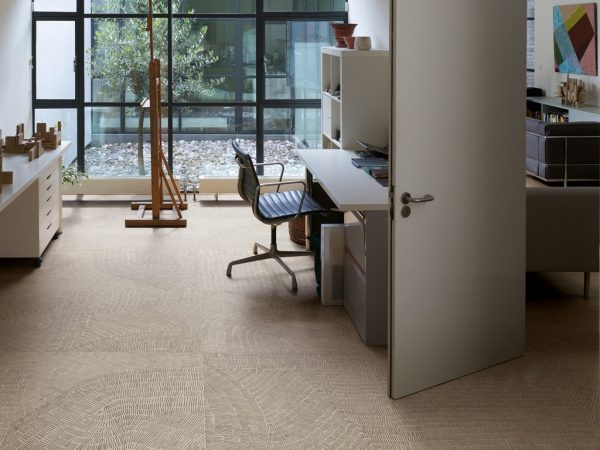 fossil-office-tiles
