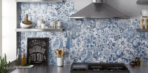 hexatile-lisboa-brillo-kitchen_slider