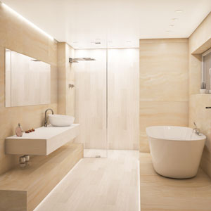 Mallorca-Beige+Easy-Wood-Cream-300x300