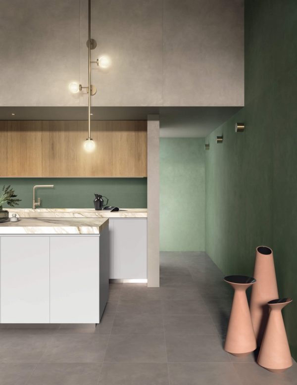 10.Kitchen-Render-6-Modifica