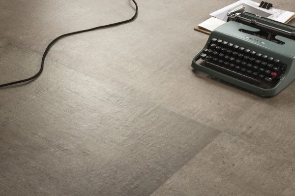 Stone+Effect+Beige+Floors-taupe-01