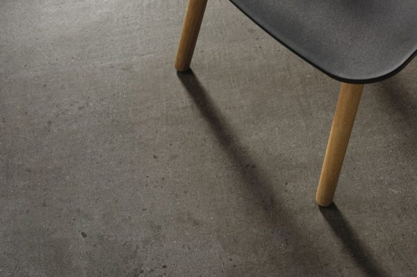 Stone+Effect+Brown+Floors-tobacco-01
