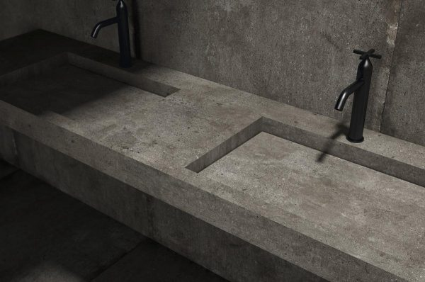 Stone+Effect+Brown+Floors-tobacco-04
