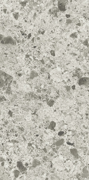 Stone+Effect++Floors-GRIGIO+LUMINOSO-12