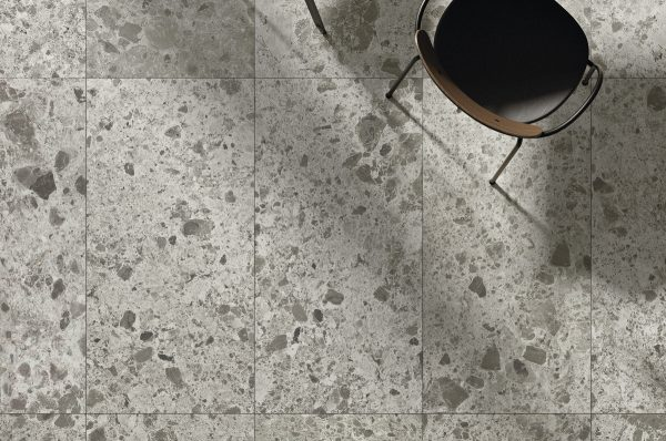 Stone+Effect++Floors-grigio-luminoso-01