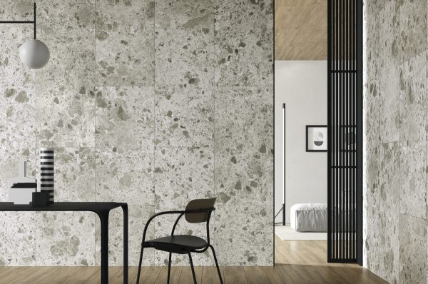 Stone+Effect++Floors-grigio-luminoso-02