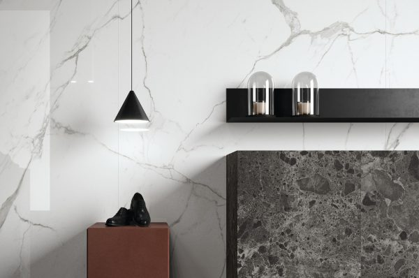 Stone+Effect++Floors-nero-ombrato-01