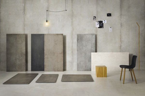Stone+Effect+Grey+Floors-light-grey-01