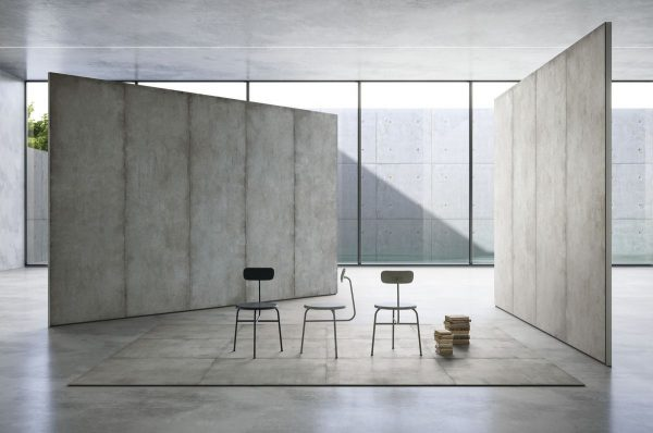 Stone+Effect+Grey+Floors-light-grey-02