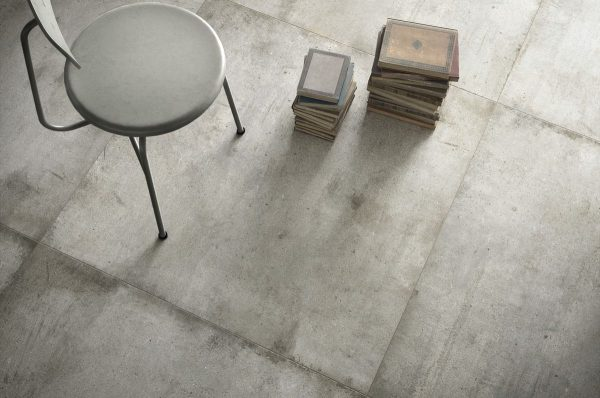 Stone+Effect+Grey+Floors-light-grey-03
