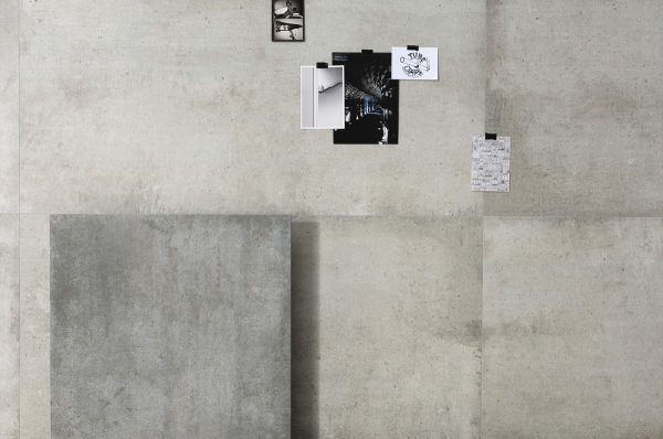 Stone+Effect+Grey+Floors-light-grey-04